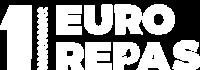Logo_1e1REPAS_BLANC